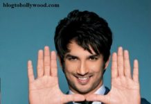 Why Sushant Singh Rajput is the next big thing of Bollywood!