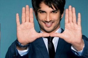 Happy Birthday Sushant: Why Sushant Singh Rajput is the next big thing of Bollywood!