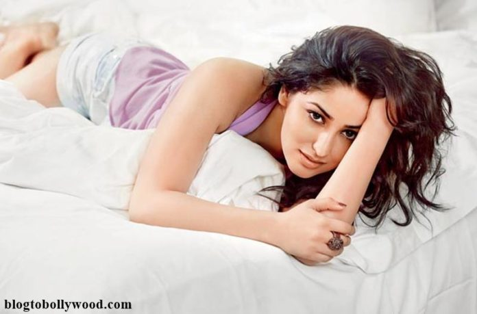 10 Hot Pics of Yami Gautam that are too good to be true!