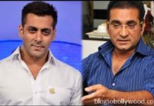 Singer Abhijeet Bhattacharya slams Salman for supporting Pakistani artists
