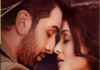 Aishwarya talks about the lovemaking scenes with Ranbir