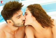 Befikre First Week Collection: 12th Highest Opening Week Of 2016