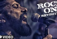 New Song Alert | Time to relive the rock anthem with Rock On Revisited song
