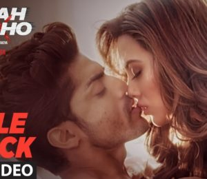 New Song Alert | Check out the super-hot Wajah Tum Ho Title Track ft. Sana Khan