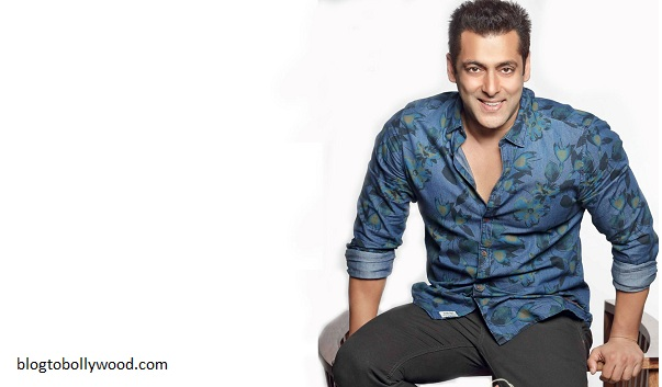 10 best pics of Salman Khan - Salman 7