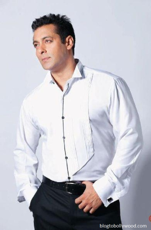 10 best pics of Salman Khan - Salman 2