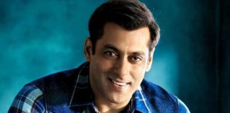 10 Best Pics of Salman Khan That Will Make You Fall In Love With Him