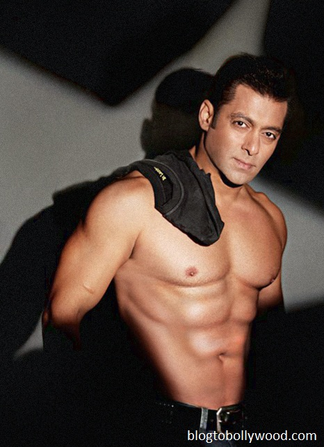 10 best pics of Salman Khan - Salman 9
