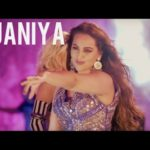 Get grooving with O Janiya song from Force 2 now
