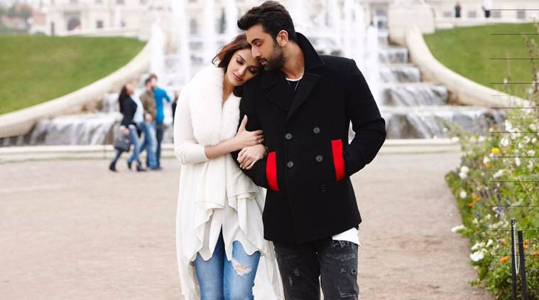 Ae Dil Hai Mushkil 12th Day Collection: Ranbir & Anushka's Film Enters 100 Crore Club
