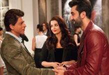 Ae Dil Hai Mushkil Lifetime Collection And Final Verdict (Hit Or Flop)