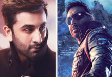 Ae Dil Hai Mushkil Vs Shivaay Final Verdict: ADHM Beats Shivaay By 90 Crores