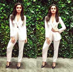 Best Dressed Celebs This Week: Alia Bhatt
