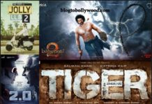 Bollywood Sequels In 2017: 8 Most Awaited Bollywood Sequels In 2017