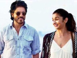 Dear Zindagi 4th Day Box Office Collection: Holds Well On Monday