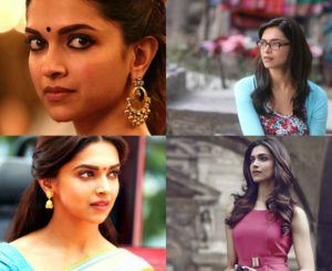 9 Years of Deepika Padukone