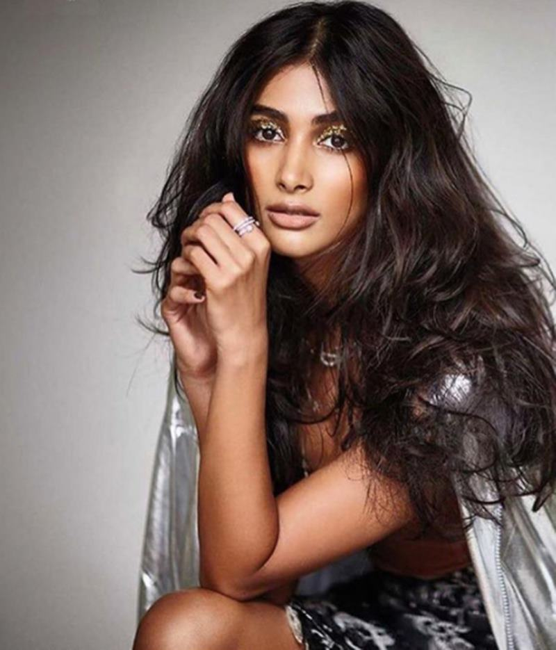 20 Hot & Stunning Pictures Of The Mohenjo Daro Actress Pooja Hegde- Pooja 19