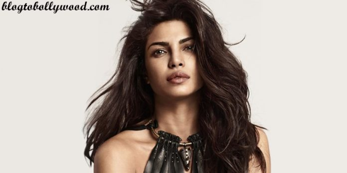 When you have Aamir or Salman on poster, films make 300 crores says Priyanka Chopra
