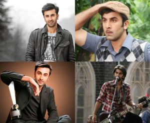 9 Years of Ranbir Kapoor