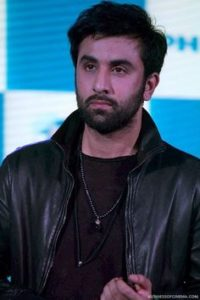 10 Hottest Actors who rock the Bearded look: Ranbir