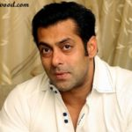 Supreme Court issues a notice to Salman Khan in poaching case