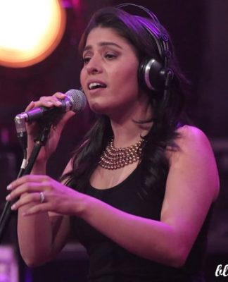 Top 10 Sunidhi Chauhan Songs that are proof enough of her powerful voice