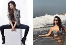 Top 10 Hottest TV Actresses