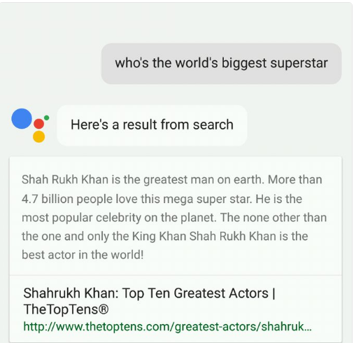 worlds-biggest-sstar-srk