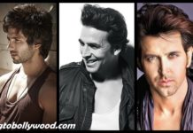 most stylish men of bollywood