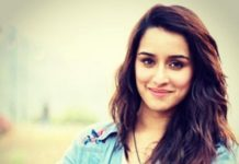Shraddha Kapoor opens up about Rock on 2, link-ups, family and friends