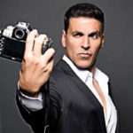 Akshay Kumar Upcoming Movies 2016, 2017 And 2018 With Release Dates