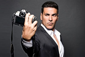 Akshay Kumar Upcoming Movies List 2017, 2018 With Release Dates