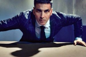 Why Akshay Kumar Is The Biggest Star Of 2016? We Answer