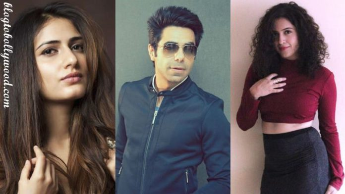 Future Stars of Bollywood: Best Debutantes of 2016