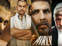 10 Best Movies of 2016 that restore our faith in Bollywood