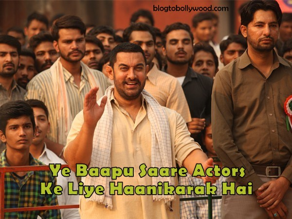Dangal Worldwide Box Office Collection: Becomes The Second Movie Of 2016 To Gross 300 Crores