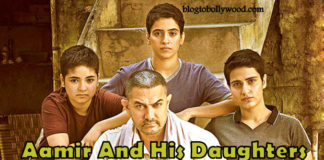 Dangal 16th day box office collection