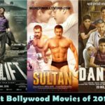 Hit Bollywood Movies Of 2016: Biggest Blockbusters Of 2016