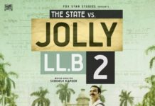 Revealed: Akshay Kumar Jolly LLB 2's Trailer Release Date