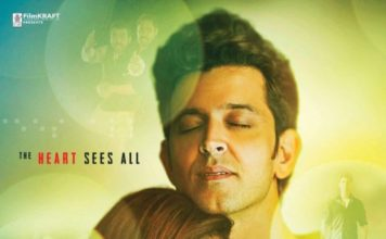 Kaabil Worldwide Box Office Collection: Hrithik Roshan's Film Grosses 100 Crores In 5 Days
