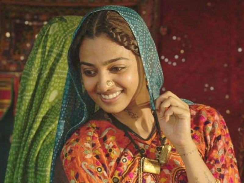 Who deserves the title of Best Actress 2016?- Radhika in Parched