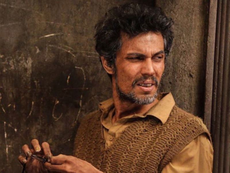 Who deserves the title of Best Actor 2016?- Randeep in Sarbjit