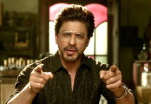 Raees Screen Count, Budget and Box Office Economics And Verdict