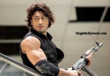 Commando 2 Star Cast, Release Date, First Look & Other Details