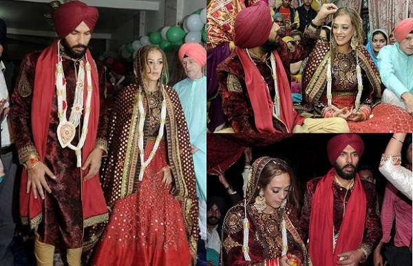 yuvraj-singh-hazel-kheech-marriage