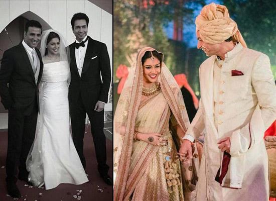 asin-and-rahul-sharma