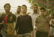 Dangal 6th Week Box Office Collection: 42 Days Day-Wise Box Office Report