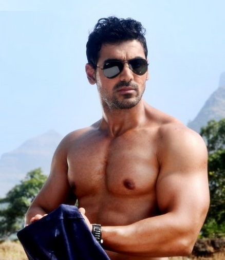 John Abraham turns 44 : Unknown Facts About Bollywood's ...