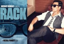 Akshay Kumar Denies Rumors Of Crack Being Shelved