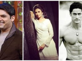 Top 10 Highest Paid Television Actors 2017: Kapil Sharma, Sunil Grover, Divyanka Tripathi Rule The List